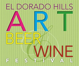 Art, Beer and Wine Festival 2018