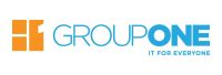 GroupOne Logo 2020 smaller